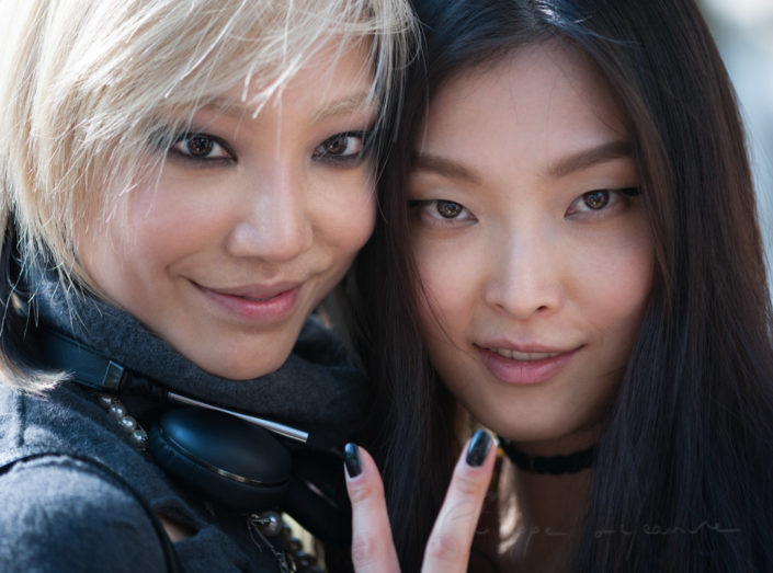 SooJoo Park and Sunghee Kim